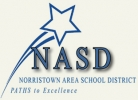 Image Courtesy of the Norristown Area School District website