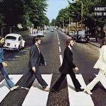 Best Post Break-Up Beatles Songs: The Pizza Project Blog Series