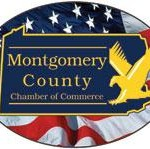 Networking with the Young Professionals of Montco