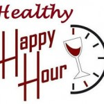 Healthy Happy Hour to Help Victims of Hurricane Sandy