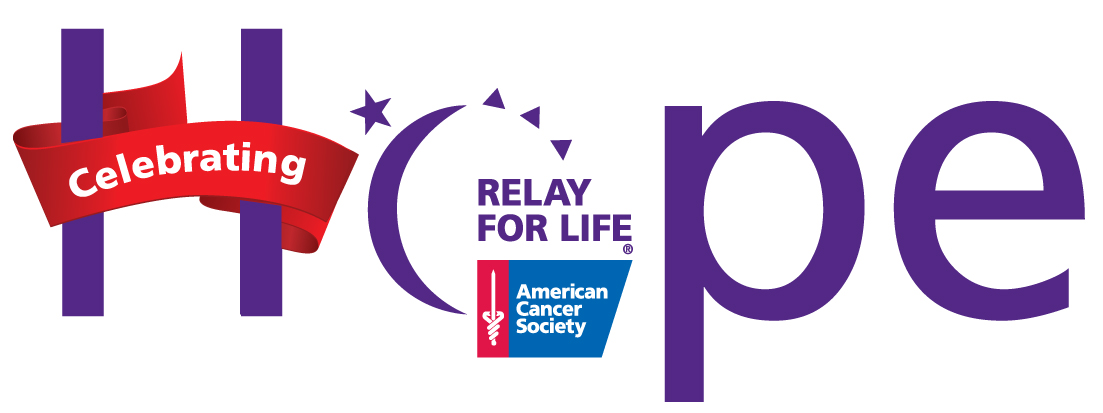 relay for life event in conshohocken rh montco happeningmag com free relay for life clipart relay for life clip art free