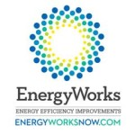"Free Workshop for Homeowners: ""Energy Efficiency 101"""