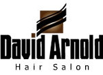 "David Arnold Hair Salon Hosts ""Fresh Smiles"" Charity Cut"