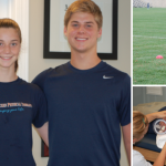 Helping Our Local Athletes: Conshohocken Physical Therapy
