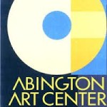Happening Events at the Abington Art Center