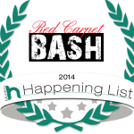 Montco's 2014 Happening List Red Carpet Bash!!!