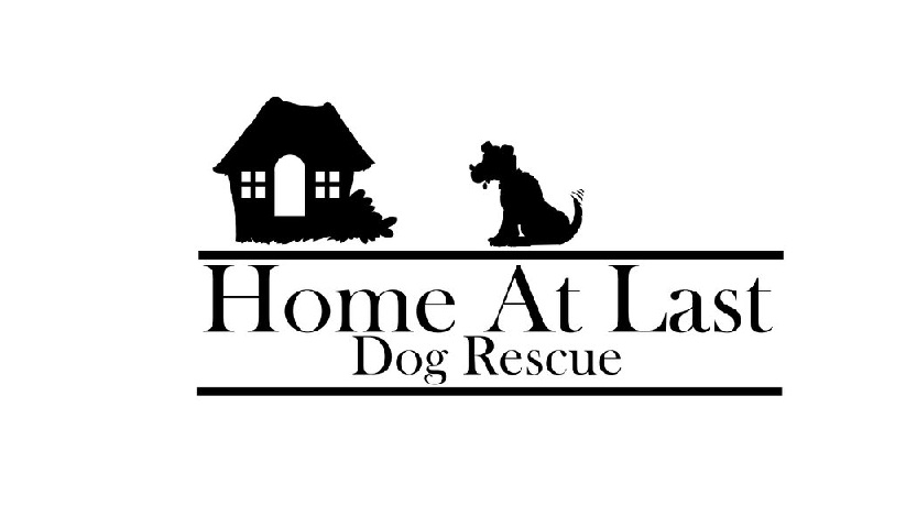 Home Atlast Dog Rescue
