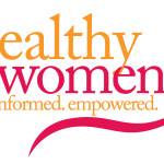 Happening Events: Busy Lady's Guide to Health Series