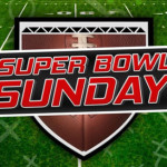 Montco's Guide to Super Bowl Sunday!
