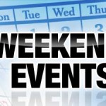 What's Happening THIS Weekend in Montco!