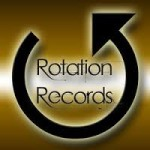 """Rotation Records Announces Innovative """"Young Vocalist Program"""" To Teach Students The Fundamentals of Singing and Recording"""
