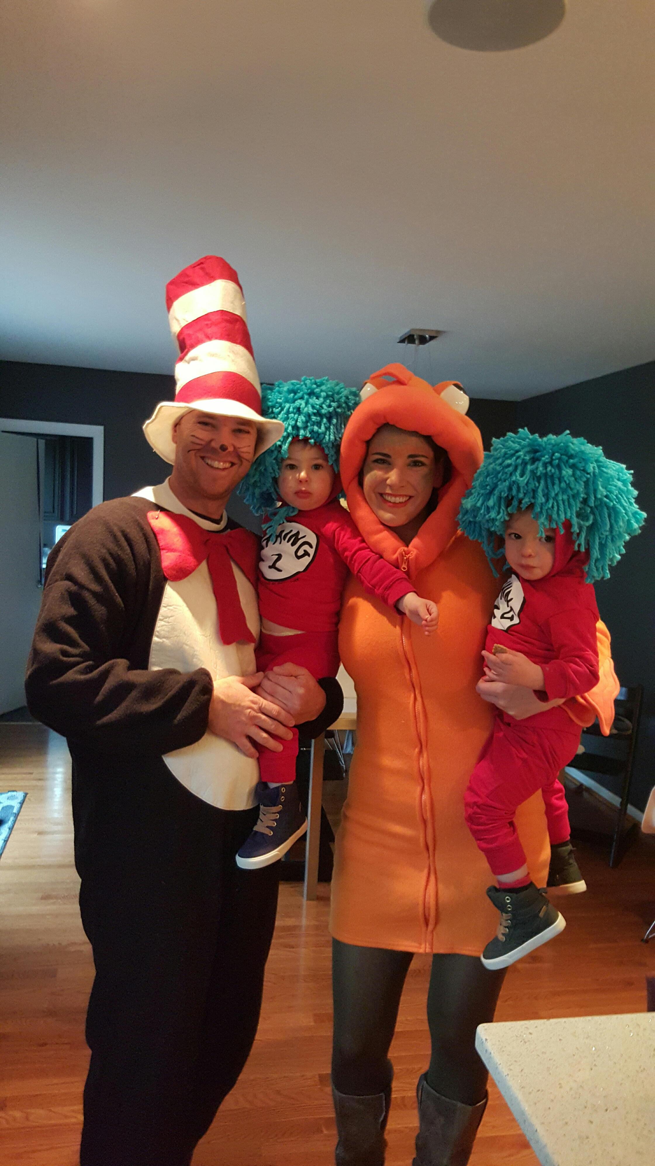 Montco's Halloween Costume Contest Presented by Jamba ...