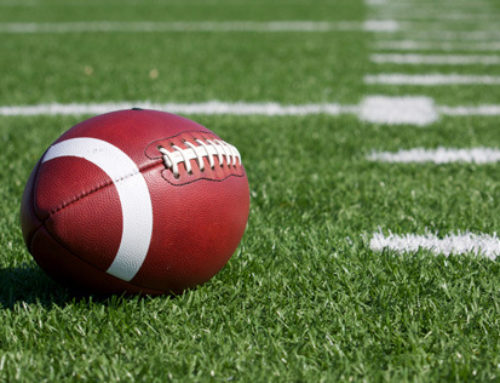 Where to Go in Montco to Cheer on the Eagles & College Football Teams