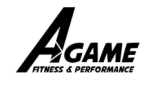 agame-fitness