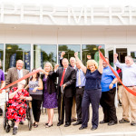 New in Town! Upper Merion Township Community Center Grand Opening
