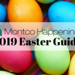 MontCo Easter Guide 2019