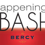 2019 Montco Happening Bash at The Bercy
