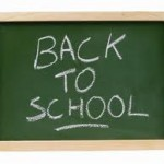 Montgomery County Back To School Guide