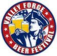 Valley Forge Beer Festival?  Yes Please.