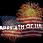 Montco's Guide to 4th of July Fireworks 2013