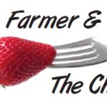 Collegeville Presents: The Farmer & The Chef