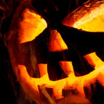 Montco's 2015 Guide to Halloween presented by PA Traditions!
