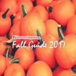 2017 Montgomery County Fall Guide