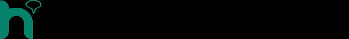 Montco Happening Logo
